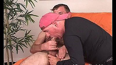 Stra8 Ex Army Dude With Huge Cock Tells Me How To Stroke Him.