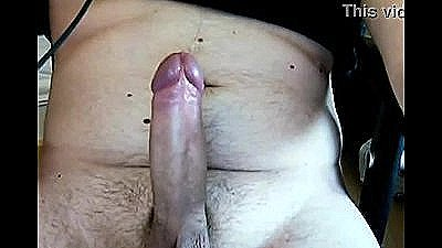 Danish Very Horny Twink Young Boy Playing Cock Until Cumshot   Shows Face 1