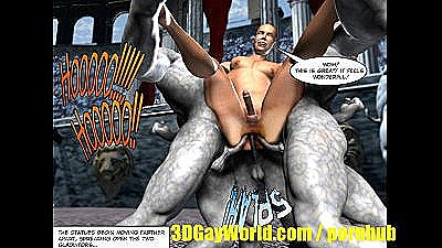 Gay Ass Competition Roman Anal Bizarre Games 3d Cartoon Comics Story Anime