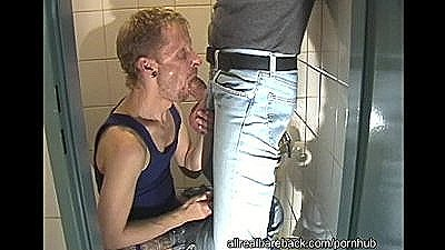 Daddy Couple Piss Bj Bare Fuck