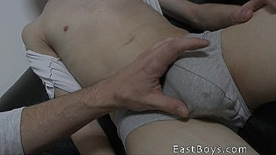5 Boys - Handjob Compilation
