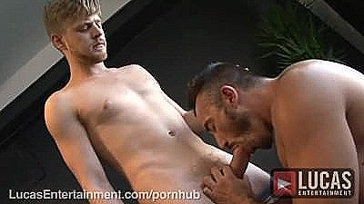 Hardcore Ass Drilling