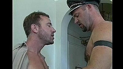 Gay For Pay - Scene 2