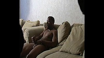 Straight Guys Caught On Tape 17 - Scene 5