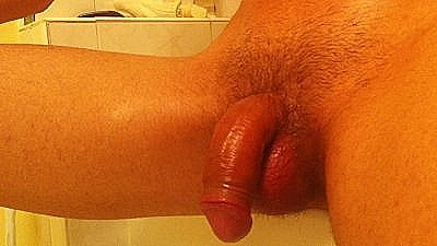 Oil Massage Ejaculation