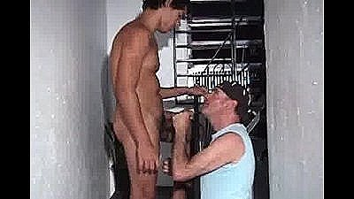 Str8 Cute Brazilian Teen Is So Hot I Strip Him And Blow His Big C
