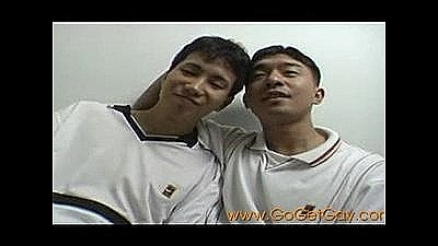 Secrect Tape Gay Asian 90`s