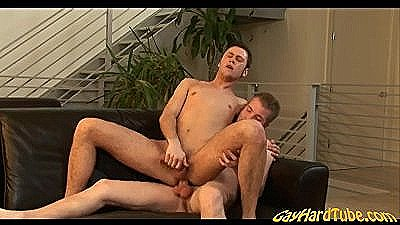 Marc Perron And Scott Isaac Fuck