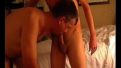 Me Getting Fucked In Hotel Room