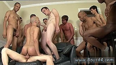 Free Movietures Solo Male Cumshots Gay Don`t Worry Jeremy, Our Bukkake