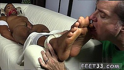 Young And Old Gay Sex Cum Feet Movie And Twinks Socks Foot Movietures