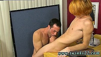 Hd Images Sex Boy Teen Gay First Time Teacher Mike Manchester Is Working