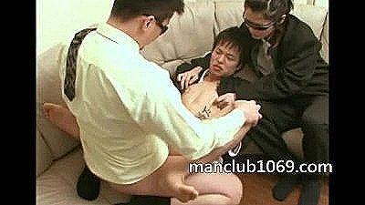 Asian Lustful Students