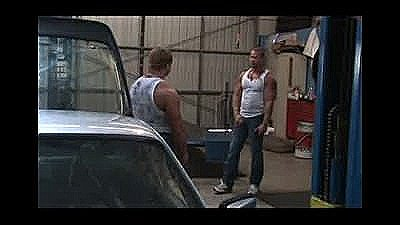Dirty Muscle Gangbang Matthew Rush,robert Van Damme