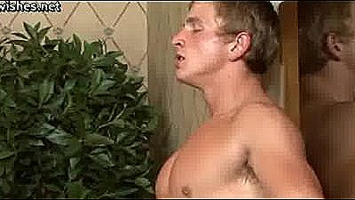 Hot Gay Sucking And Touching A Dick