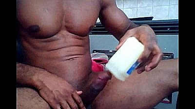 259c8c75, Blackberry, London Black, Ebony, Male, Man, Cum, Shot, Handjob, Strucking, Nasty, Cock, Dick, Bodybuilder, Pussy, Black, London, Ebony, Dick, Cum