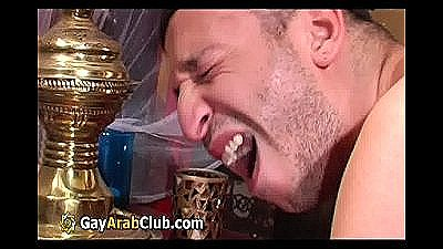 Gay Arab Club 3