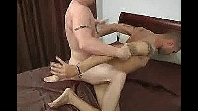 Interacial Couple Havingsex