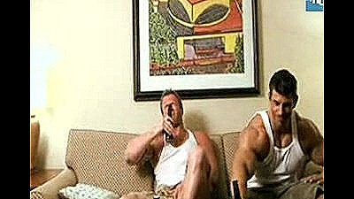 Mark Dalton Zeb Atlas Enjoy Together