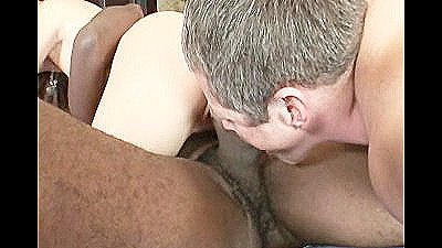 Michelle Myers In Cum Eating Cuckolds