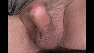 Two Terrific Orgasms And Ejaculations From Stiff Cocks Wanking Masturbation