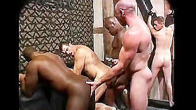 Black And White Brutes Gay Porn Gays Gay Cumshots Swallow Stud Hunk