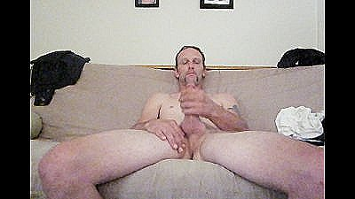 Snap Masturbating First Time Ever With Video