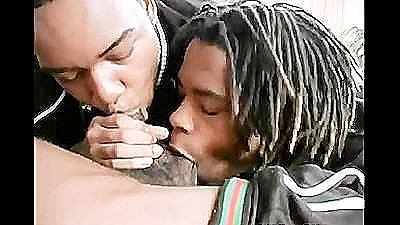 Raw Black Men Like Wild Fuck Gay Porn Gays Gay Cumshots Swallow Stud Hunk