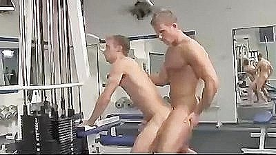 Camera Jackson Sex In The Gym