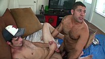 Gaystraight Amateurs Suck And Fuck