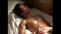 Hot Japan Gays Fucking Ass - Asian Sex Video - Tub