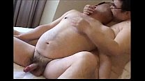 Fat Gay Asian Anal Sex Japanese Gay
