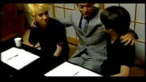 Japanese Private Teacher - Best Videos At Www.n...