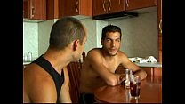 Gay Bulgarian Gipsy Amateurs