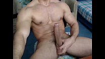 Biggest Cock On Cam Hot Stud